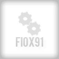 Fiox91