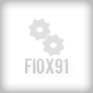 Fiox91