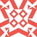 Immagine avatar per Flavia Variale (E-commerce manager)
