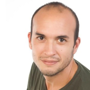 Victor Campuzano