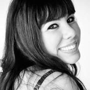 Amy Isabella Chalker, RD, LMT