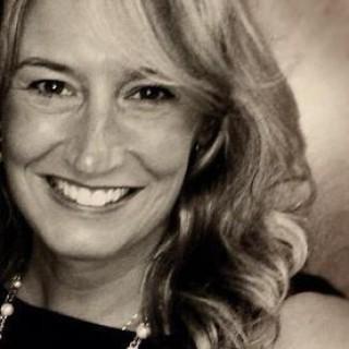 Pam Wright