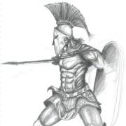 x7warrior