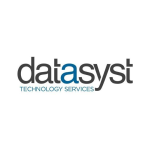 Datasyst Technology Services
