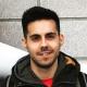 Mario Vazquez's avatar