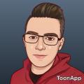deacn
