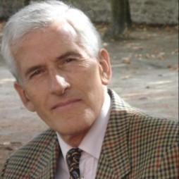 avatar for Emmanuel de Gourcy