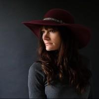 avatar for Tamryn Swart