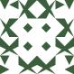 gravatar for saintlyscorpio