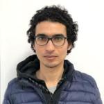 Aboelabbas Shahwan