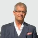 Immagine avatar per Paolo C.