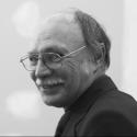 avatar for Сергей Нефедов