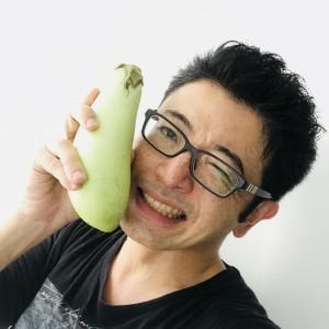 Tomonori Wakisaka