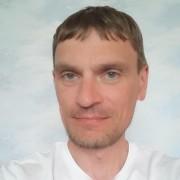Photo of Andrus Karpson