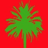 Avatar Oman
