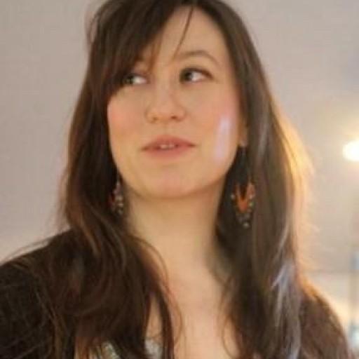 Emma Segal