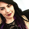 Violeta L