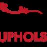 Abudhabiupholstery