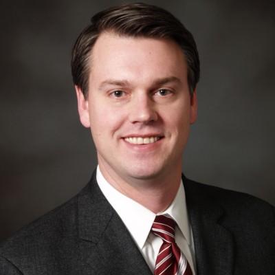 Jeffrey Pavlik