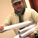 Marco Simeone