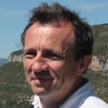 Jonathan Bromley