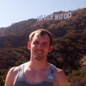 Profile picture for Matt Basta