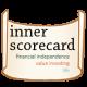 innerscorecard