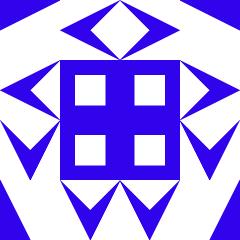 ckrohmer avatar image
