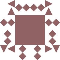 gravatar for AsoInfo