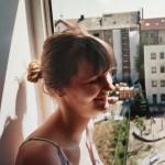 Sophie Rauch
