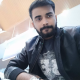Ankit Raj Bachchan