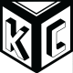 Ken Youens-Clark