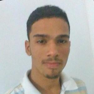 Douglas Onofre