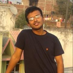adityaom
