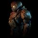 chrisk123999's avatar