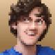 kaiiboraka's avatar