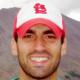 Profile picture of John Wiehe