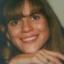Chrissie Morris Brady