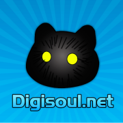 Photo of Digisoul