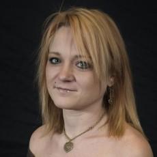 Liisa Duerig