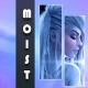 misunderstoodwookiee's avatar