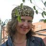 Maureen Peine
