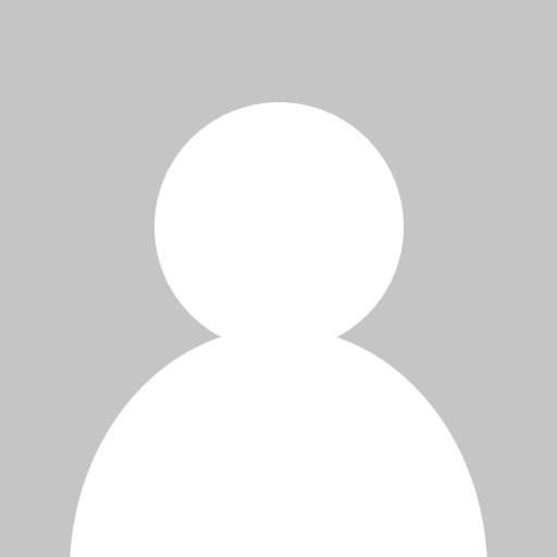 Vassilena Valchanova