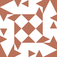 gravatar for zoppoli pietro