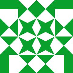tom-c avatar image