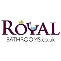 Royalbathrooms7's picture