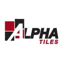 alphatilesuae's picture