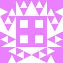 Immagine avatar per gino