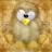Cédric Schieli's avatar