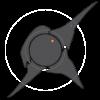 vade's icon